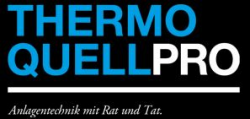 Thermoquell Börner GmbH + Co. KG