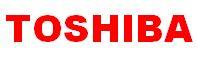 Toshiba Logistics Europe GmbH