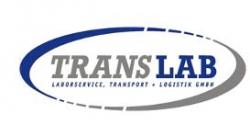 TransLab Laborservice Transport + Logistik GmbH