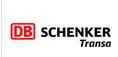 TRANSA Spedition GmbH