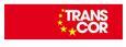 TRANSCOR Logistics GmbH & Co. KG