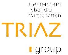 Triaz Group