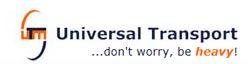 Universal Transport Michels GmbH & Co. KG