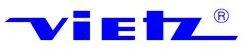 VIETZ GmbH