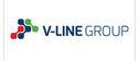 V-LINE EUROPE GmbH