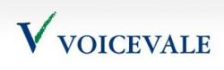 Voicevale GmbH