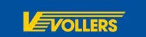 Berthold Vollers GmbH