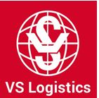 VS Logistics Dormagen GmbH