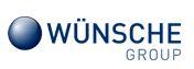 Wünsche Group | Wünsche Handelsgesellschaft International mbH & Co KG