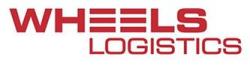 WHEELS Logistics GmbH & Co. KG
