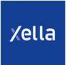 Xella Baustoffwerke Rhein-Ruhr GmbH