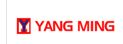 Yang Ming Shipping Europe GmbH