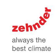 Zehnder Logistik GmbH