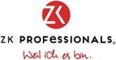 zk professionals