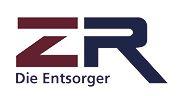ZAUG Recycling GmbH